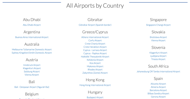 all-airports-country-page-in-cabissimo