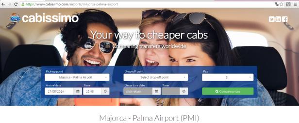Majorca-palm-airport.png