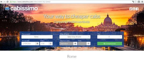 rome-city-centre-landing