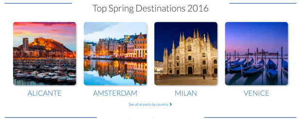 top-spring-destinations-2016-section-in-cabissimo