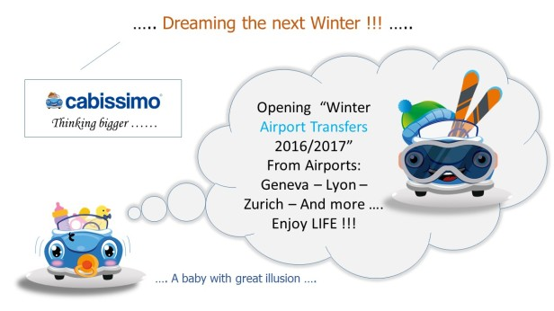 cabissimo-story-1st-winter-season